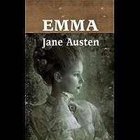 EMMA (iBoo Classics Book 21)