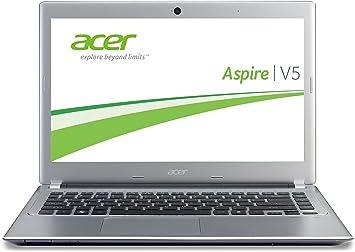 ASPIRE V5-471G-53314G50MASS WINDOWS VISTA DRIVER DOWNLOAD