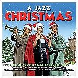 A Jazz Christmas [Double CD]