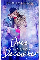 Once Upon a December: A Holiday Short Story Collection Kindle Edition