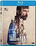 Tarde Para La Ira [Blu-ray]