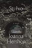 St. Ivo: A Novel