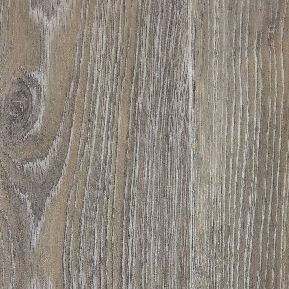 PVC Vinyl-Bodenbelag in Holz Optik Birne CV-Boden wird in ben/ötigter Gr/ö/ße als Meterware geliefert /& trittschalld/ämmend CV PVC-Belag verf/ügbar in der Breite 300 cm /& L/änge 200 cm