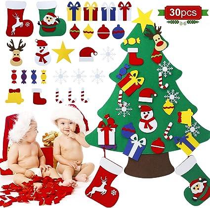 choix de 6 Faites Votre Propre Noël Mosaïque Kit