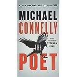 The Poet (Jack McEvoy, 1)