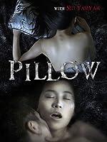 Pillow (English Subtitled)