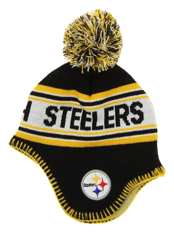 Amazon.com   Outterstuff NFL Infants New England Patriots Jacquard Knit Pom  Hat   Sports   Outdoors 5247ef9f4