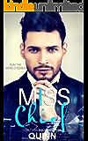 Miss Chief (Run the World Series Book 3)