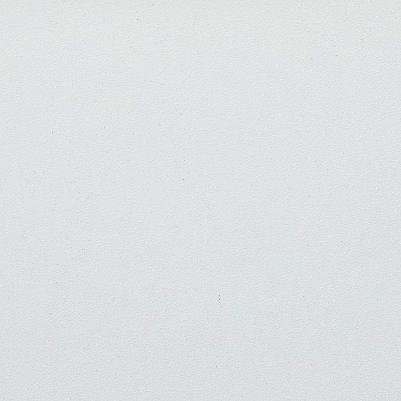 Bianco 75 x 110 x 55 cm Relaxdays Scrivania Orientabile Supporto Inclinabile HLP 75x110x55cm da Disegno o per PC