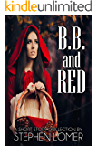 B.B. and Red