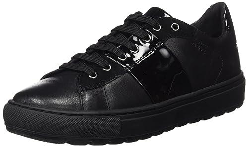 Fusion Gomma Sneakers Tessuto Glamood Dmx In Hc HD2Y9WEebI