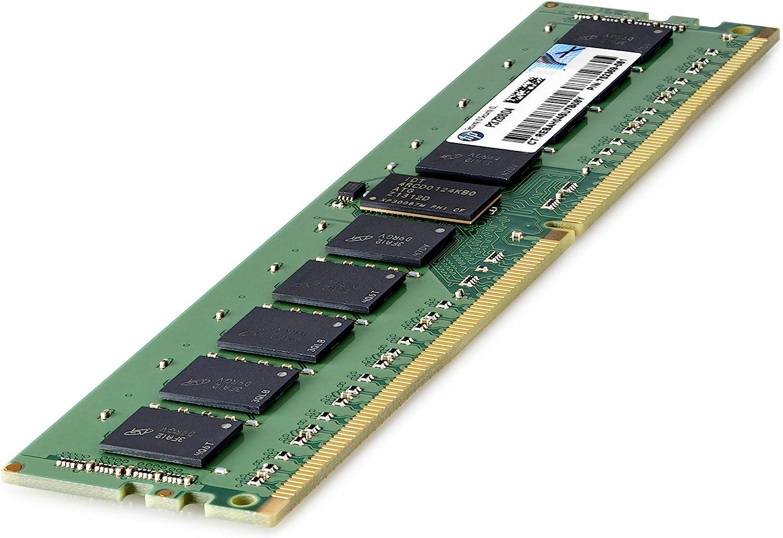 HP SDRAM 8 DDR4 2133 Motherboard 726718-S21