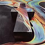 Woman (2lp Inkl. CD) [Vinyl LP]