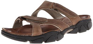 Women's Sarasota Slide Sandal