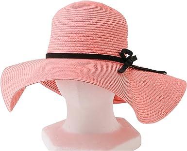 Amazon.com: adidas NEO Selena Gomez para mujer verano ...