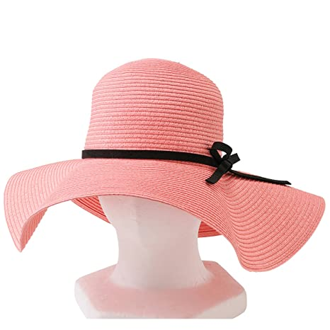 adidas Neo Selena Gomez Donna Estate Cappello a Tesa Larga - Rosa ... 17f88dba1761