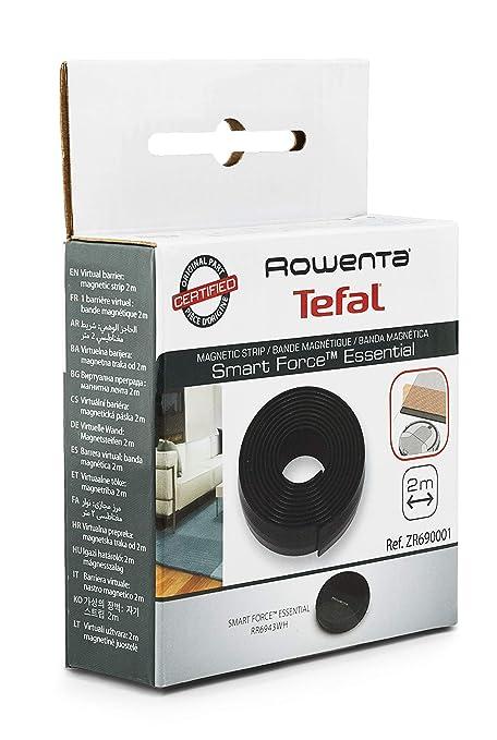 Rowenta ZR6900CM - Cinta Magnetica Essential para Robot Smart Force ...