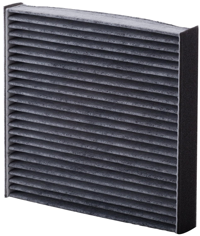 Online Automotive WBTYLIT15 7001 Front Standard Windscreen Wiper Blades Set of 2