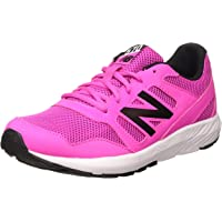 New Balance 570, Zapatillas para Correr de Carretera Niñas