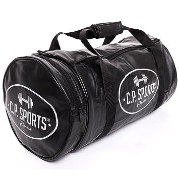 Bolsa de deporte + Cinturón Funda + Coctelera, bolsa de ...