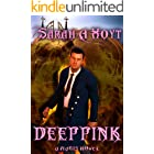 Deep Pink (Magis Book 1)