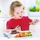 KidsFunwares Airplane Me Time Meal Set, Portion