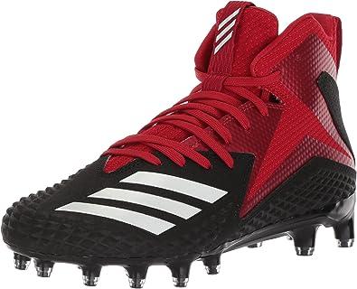 Freak X Carbon Mid Football Shoe