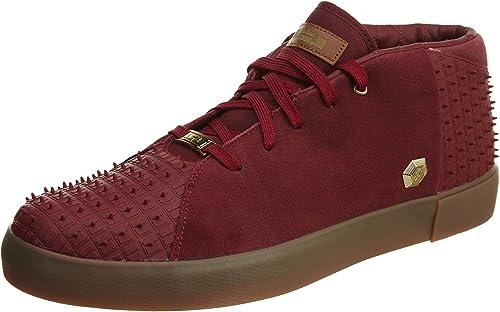 Nike Lebron XIII Lifestyle Mens Sneaker