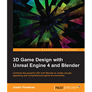 Amazon com: Mastering Unreal Engine 4 X eBook: Muhammad A  Moniem