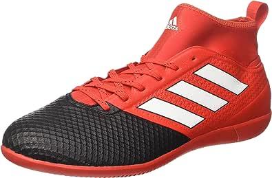 adidas Performance Men's Ace 17.3 Primemesh in Soccer Shoe