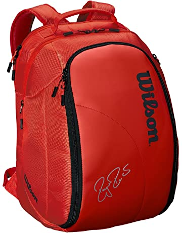 83a24a374d Amazon.com  Equipment Bags - Accessories  Sports   Outdoors