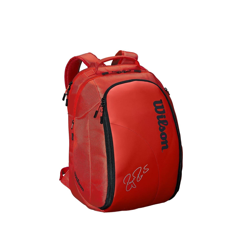 Wilson Roger Federer DNA Tennis Backpack