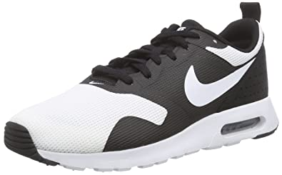 NIKE  Chaussures  de Running HommeAmazonChaussures  et Sacs