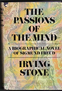 The Passions of the Mind, 1st Edition