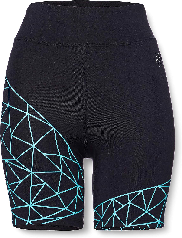 Marca AURIQUE Shorts de Ciclismo Mujer