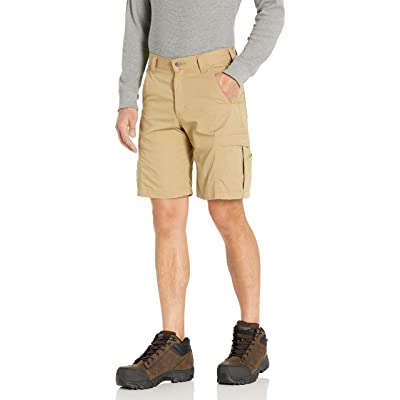 Carhartt Men's Force Extremes Cargo Short | Amazon.com