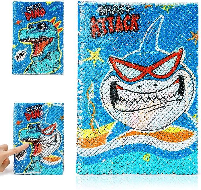Top 8 Shark Rain Poncho