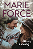 All My Loving (Butler, Vermont Series Book 5)
