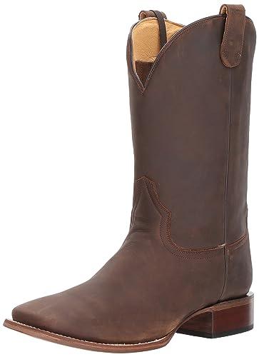 214e613ef1e ROPER Men's Undercover Western Boot