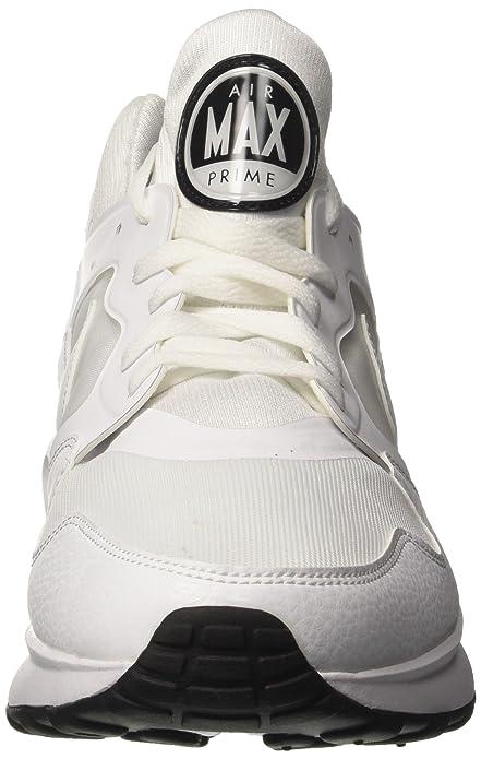 separation shoes a0595 82e5b Nike Air Max Prime, Baskets Mode Homme  Amazon.fr  Chaussures et Sacs