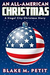 An All-American Christmas: (and other tales of the holidays)