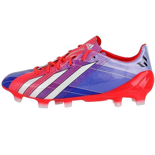 release date: 8cf18 e52c7 Adidas Adizero F50 TRX FG J Syn Jungen Mädchen G96448 Fußballschuhe (36  23) Amazon.de Schuhe  Handtaschen