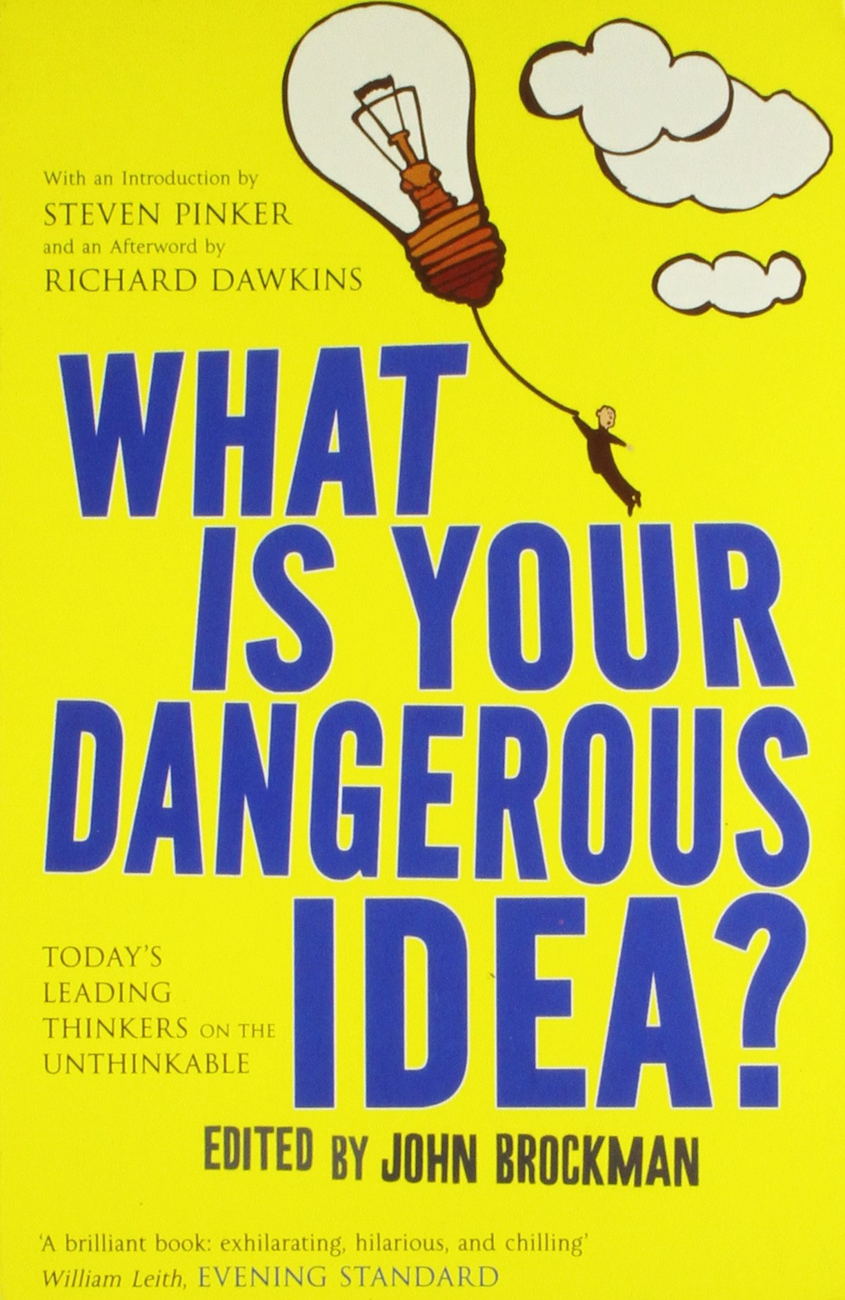what is an idea book