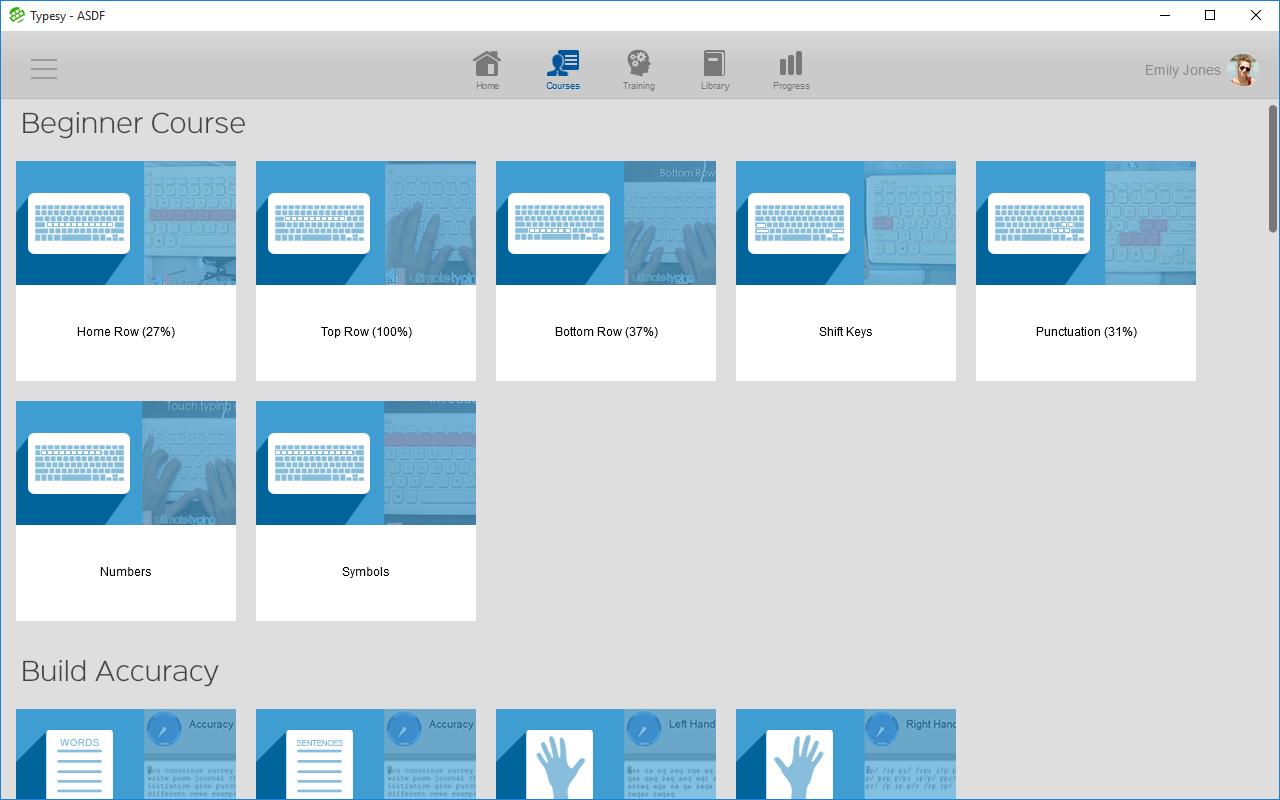 Hindi Typing Master Software Test Raavi Remington Gail Kruti Dev Inscript