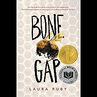 Bone Gap (English Edition)