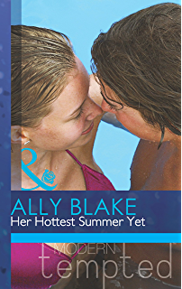 Ally Blake Dating The Rebel Tycoon