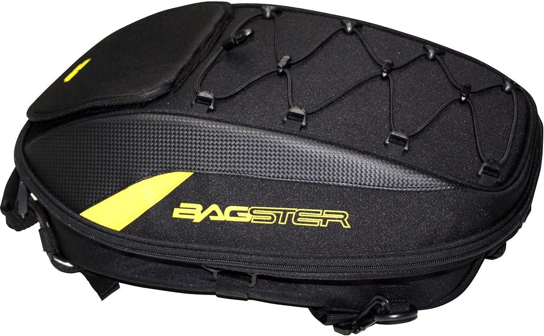 BAGSTER 4899B1 Sacoche de Selle