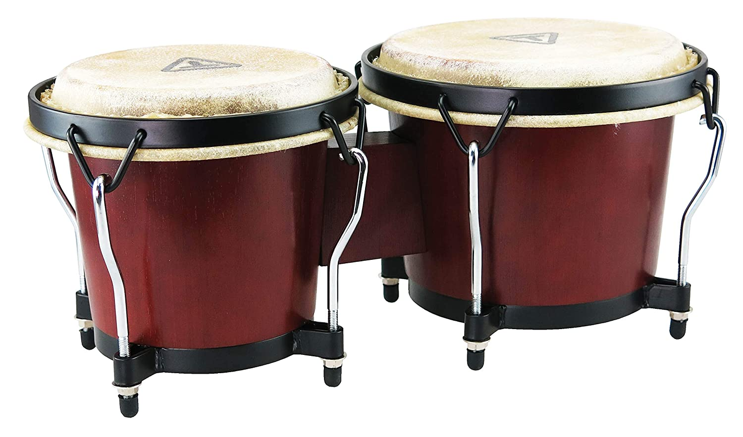 Top 9 Best Bongo Drums for Kids Reviews in 2019 8