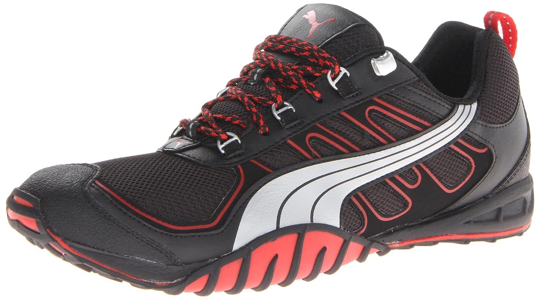 Chaussures De Trail Running Hommes Pumas BPEtGHHlwQ