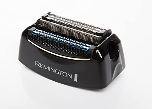 Remington F9200 PowerAdvanced - Máquina de afeitar inalámbrica, función turbo, cabezal de recorte doble, indicador LED, lavable: Amazon.es: Salud y cuidado ...